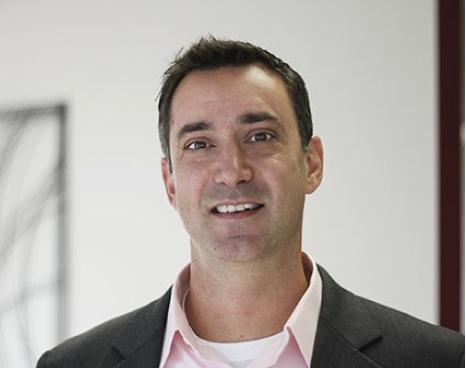 Derrick Moreira