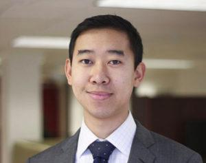 Willis Zhu