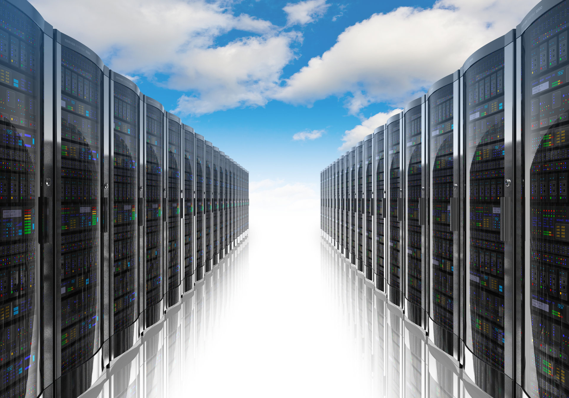 Cloud Migration Challenges: What's the Impact on Your Oracle License Count?
