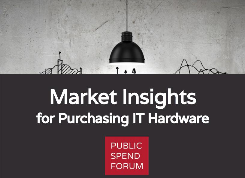marketinsights.ebook