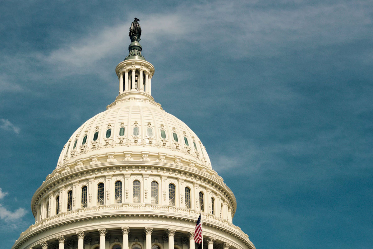 Establishing a Value-added Approach to Category Management  For Federal Agency Spending