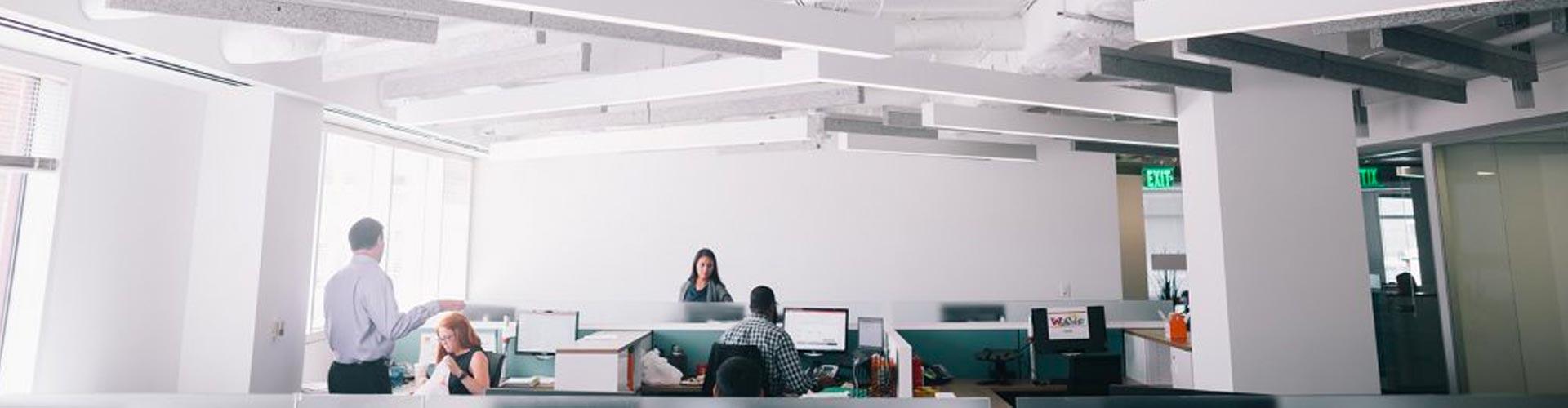 Workforce Planning Consultation