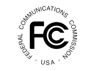 agency_fcc