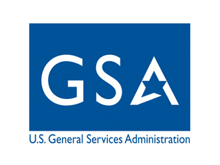 agency_gsa