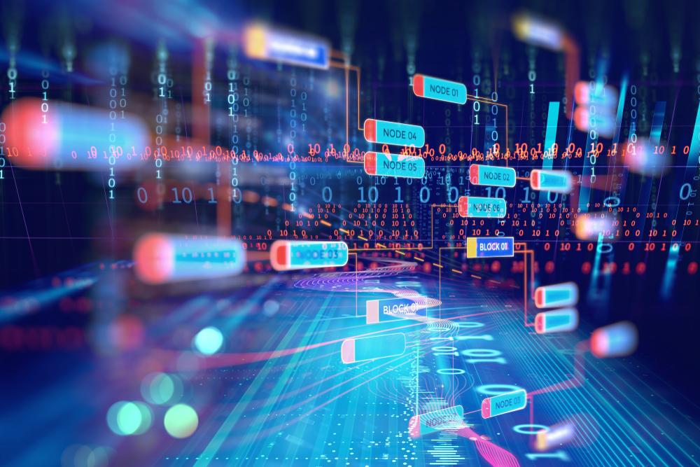 Censeo_enterprise_data_governance