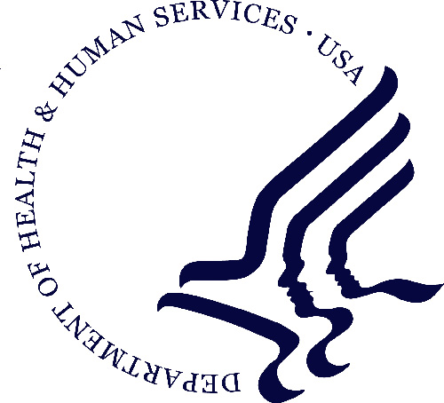 Department-of-Health-and-Human-Services