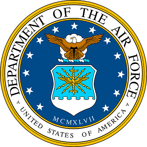 Department-of-the-Air-Force