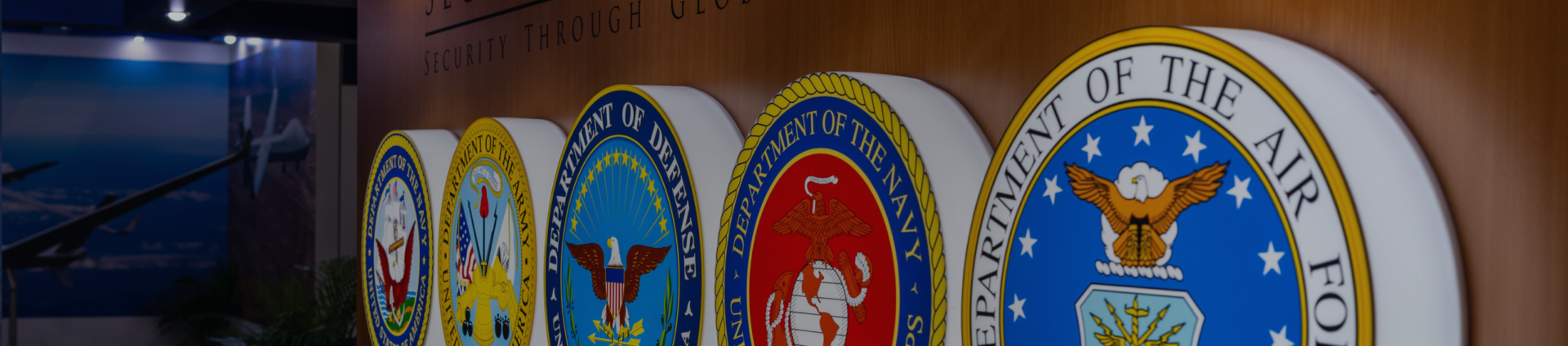 Predicting the Future: Preparing one of our Nation's Defense Agencies for Future Workload Needs