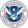 agency_dhs